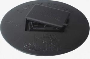 handle-lid