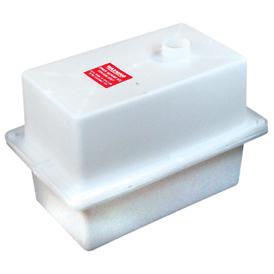 Vented Battery Box Clancysoutdoors Com