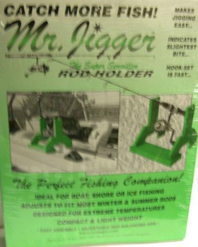 mrjigger2