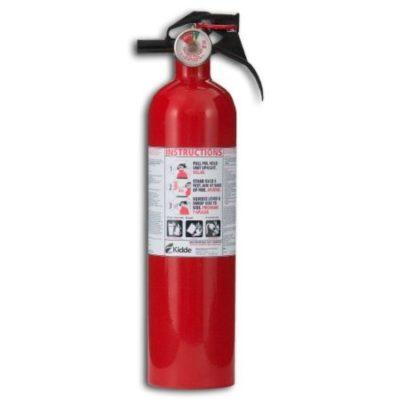 fireextinguisherkidde