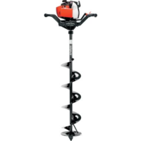 Strikemaster 12 inch Power Auger Extension - Clancy Outdoors