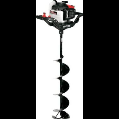 StrikeMaster 2 5 HP Lazer Mag Auger