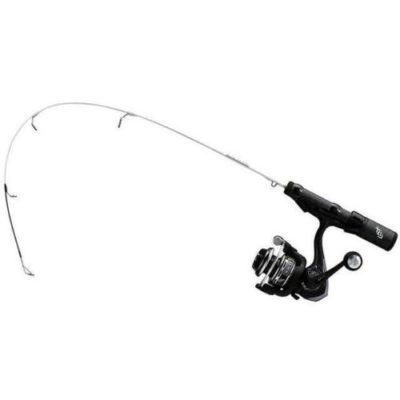 13 fishing rod